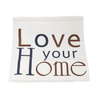 Плед Love your Home 130х180см.